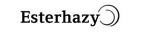 Esterhazy Logo