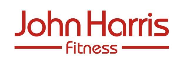 John Harris Logo