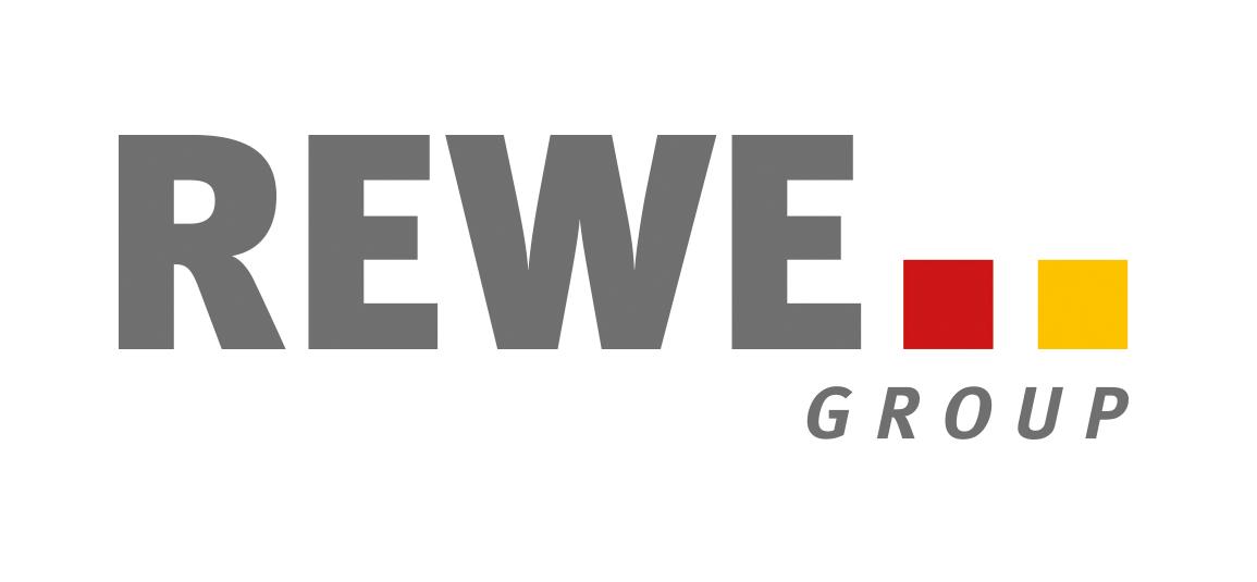 Rewelogo